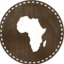 Abang Africa