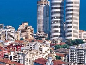 Colombo City Tour - Photo Walk Photos