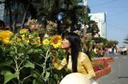 Linda Chau