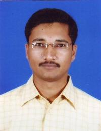 Bhagyesh Vanarse
