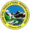 Nature Trails Travels & Tours, Trekking and Expeditions