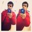 Nitin Parekh