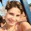 Carla Ribeiro
