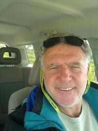 Neil Superguide