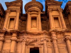 Private 3 Nights - 4 Days Discover Jordan Tour Photos