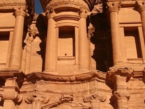 Petra Tour from Amman Photos