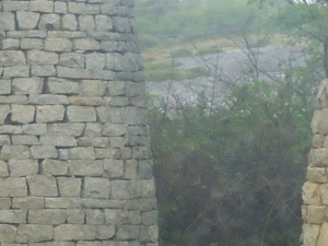 Great Zimbabwe Ruins Day Tours with ThisAndThat Safaris! Photos