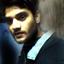 Krishan Sagar