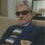 Ahmet Oguzhan
