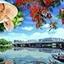 Vietnam Vannien