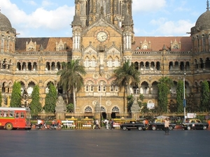 Experience Mumbai Like an Insider Photos