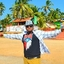 Rishi Biswas