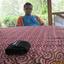 Shankar Paudyal