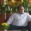 Jeevan Thakur