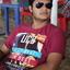 Prashant Chourasia
