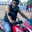 Sambhav Bothra