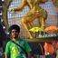 Prateek Sidhu