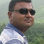 Jayesh Prajapati