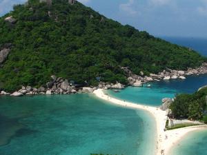 Learn Scuba Diving in Paradise Photos