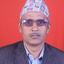 Tejanath Pokharel