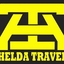 Helda TourTravel