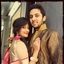 Parin Chheda