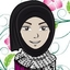 Fatma Sayed
