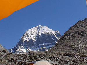 Travel to western Tibet,Mt.Kailash and Mt.Everest 15 days Tour Photos