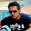 Sazzad Hossain