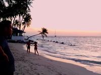 Equator Dream - Maldives