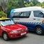 Langkawi Taxi