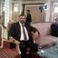 Muhammad Shahzad