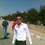 Ibrahimfathy