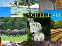 COME AND AMERZING COUNTRY OF SRI LANKA IM CAN SHOW YOU MY SELF SRI LANKA