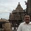 Surya Narayanan