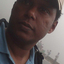 Bijesh K