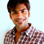 Prashant Joshi