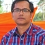 Saiful Shamim