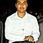 Ashish Shrestha