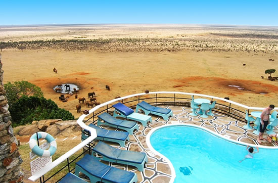 Best Of Kenya From Magical Retreats And Adventures Tours
