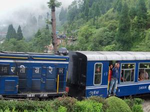 Darjeeling & Gangtok 05 Nights - 06 Days Photos