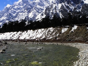 5 Days Delightful Sikkim - Land of the white Orchids !!! Photos
