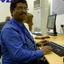 Vincent Fernandes