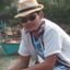 Sathia Chhuon