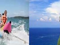 Bali Water Sports And Uluwatu Tours - Www.yukabalitours.com