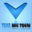 Yuka Tours