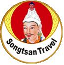 Tenzin La