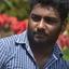 Aneesh Raj
