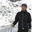 Gyalboo Sherpa