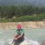 Ashwin Chaudhary